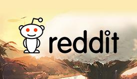 DFO Reddit