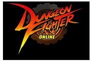 DFO logo