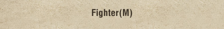 Fighter(M)