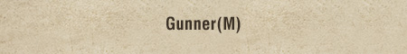 Gunner(M)