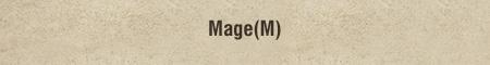 Mage(F)