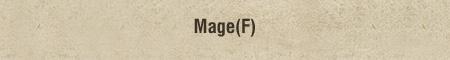 Mage(M)