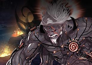 Buff Enhance System Dungeon Fighter Online