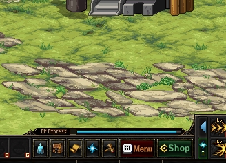 guide dungeon fighter online